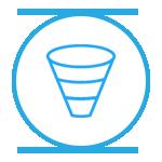 icon_content_funnel