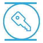 icon_content_key