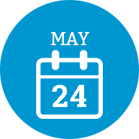 calendar_052416