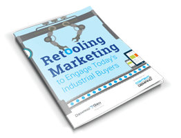home-retooling-marketing-wp