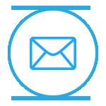 icon_nurture_email