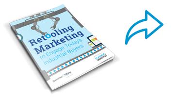 retooling-marketing2-225
