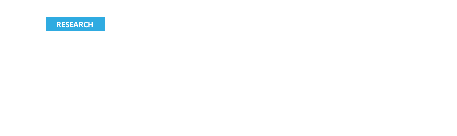 HEADER_content-preferences-2016
