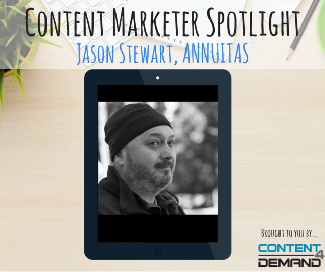 Content Marketer Spotlight (1)