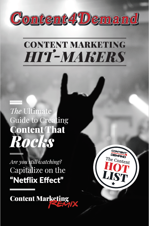 http://view.ceros.com/g3-communications/content-marketing-hit-makers/p/1
