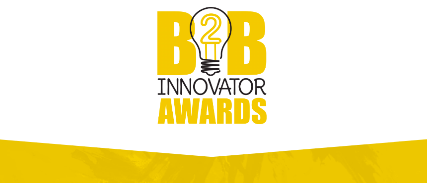 B2B Innovators