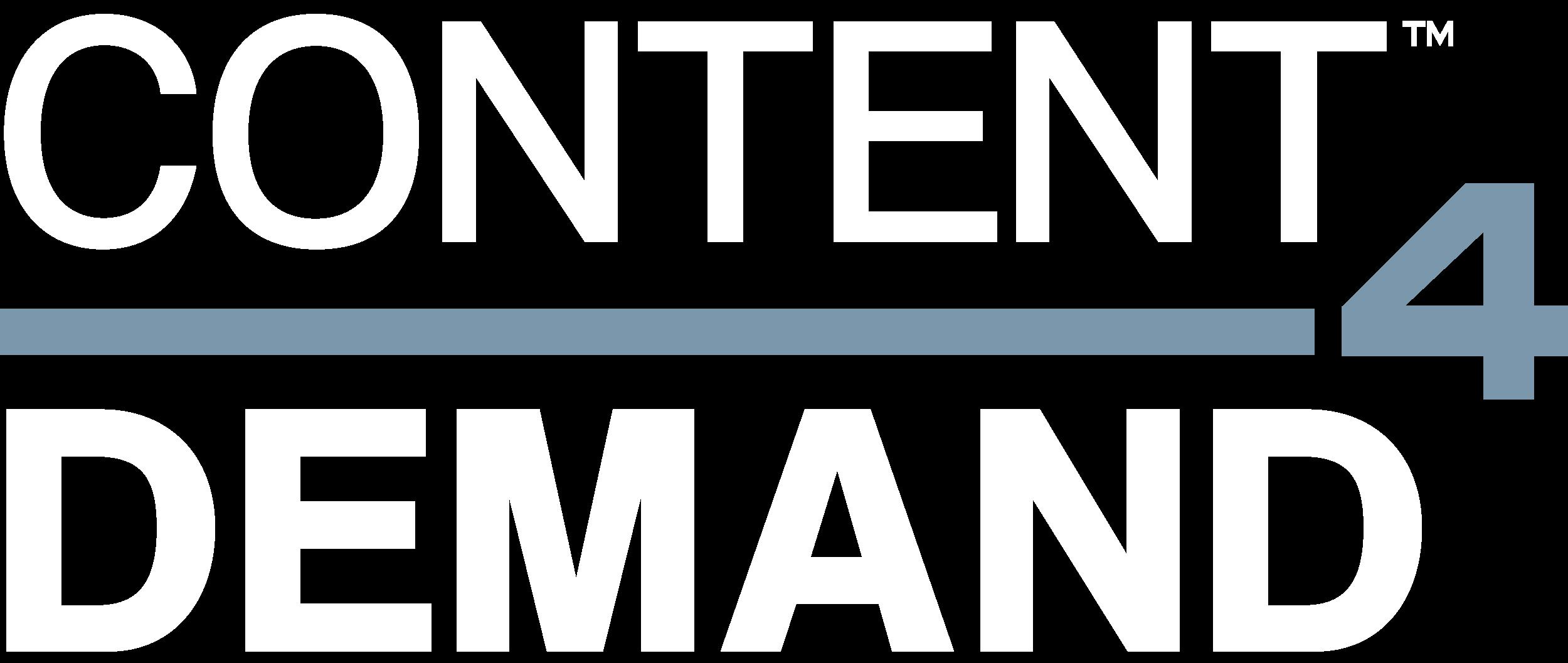Content4Demand_logo_blue-white_2021