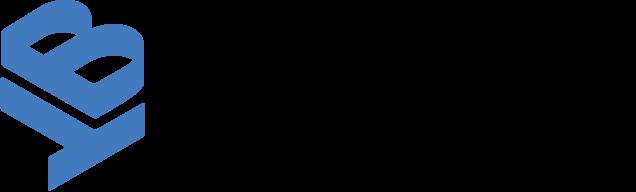 bottomline technologies logo