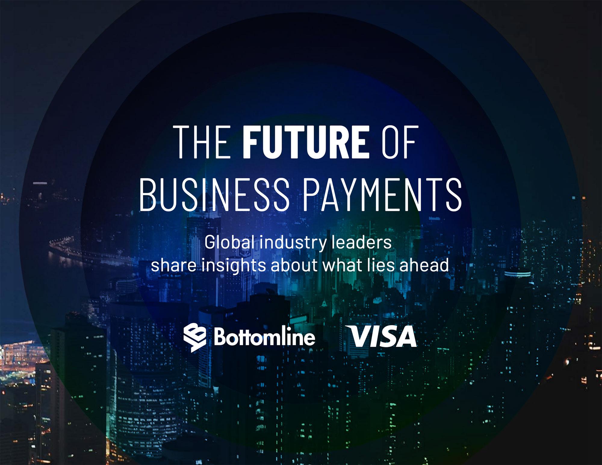 bottomline e-book