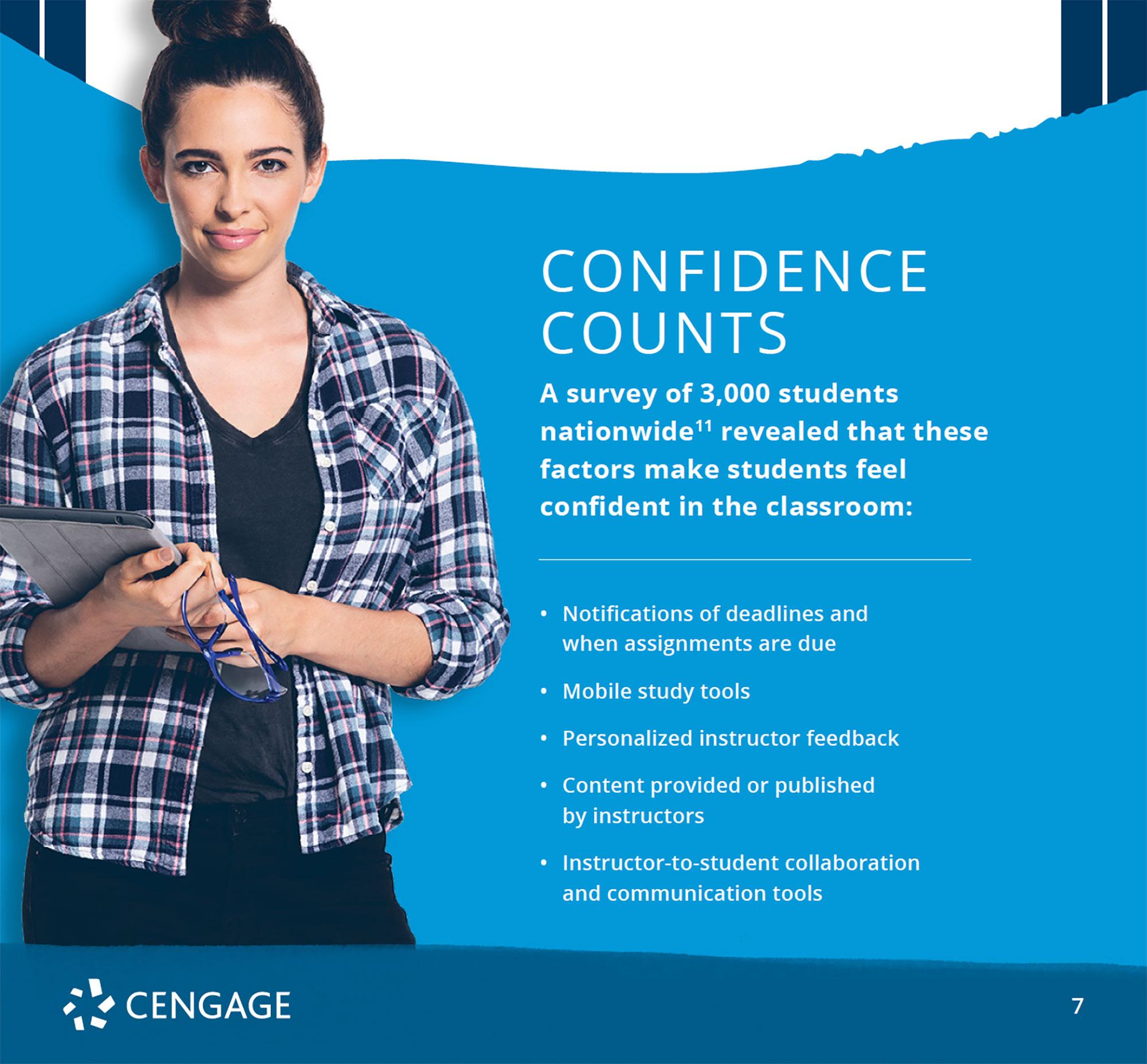cengage e-book