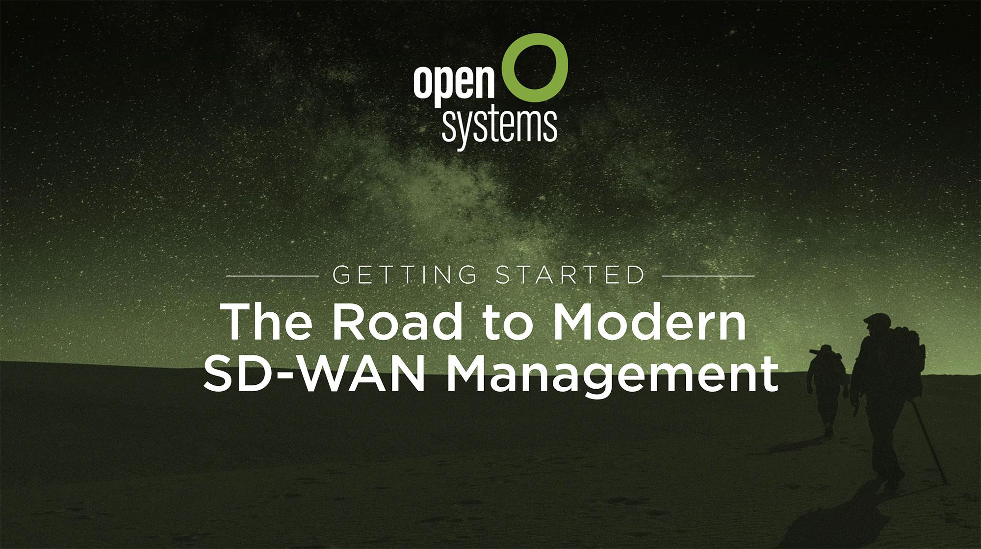 opensystem ipaper