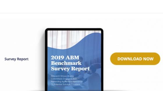 ABM Benchmark Report