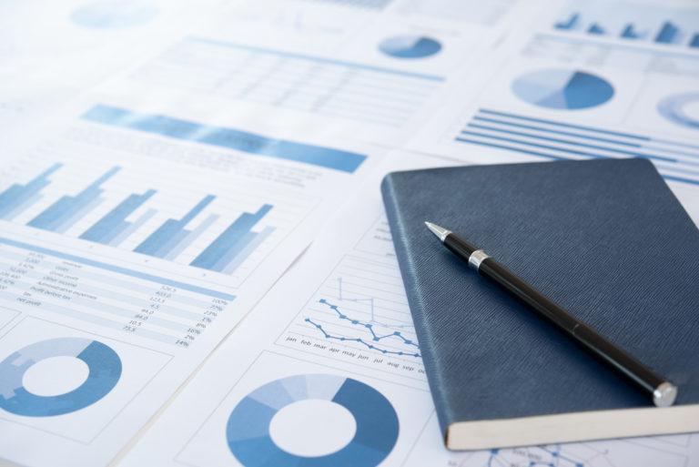 b2b marketing metrics