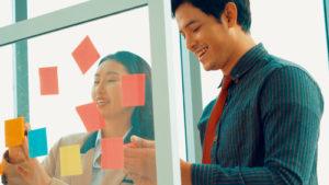 content audit planning