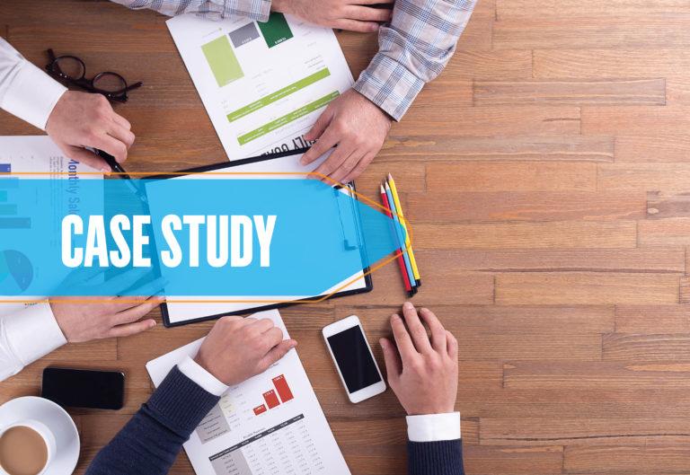 repurposing case studies