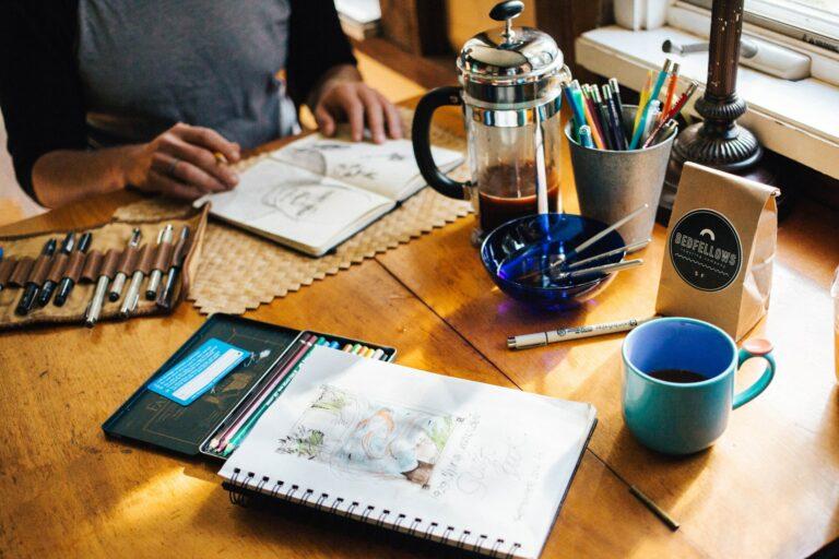 free content tools