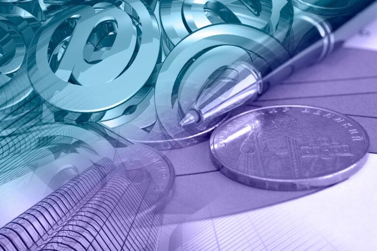 revenue-based marketing metrics